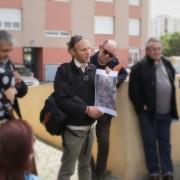 Maxence Moréteau, Sociologue-urbaniste, ingénieur-maître en environnement & aménagement