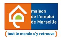 logo MdE