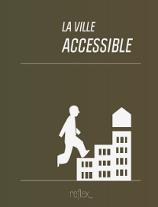 La ville accessible