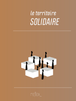 Les territoires solidaires
