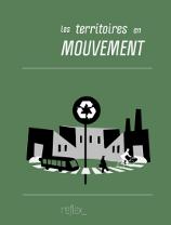 Les territoires en mouvement