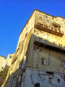 Bastia1