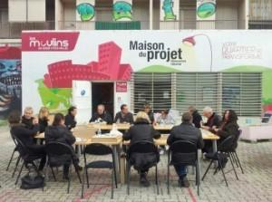 Moulins_2013 - 1