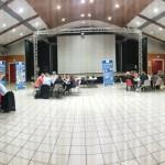 Les ateliers participatifs bilan / perspectives