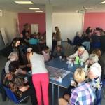 concertation atelier 1 espaces publics pnru 2 Encagnane (11)