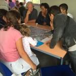 concertation atelier 1 espaces publics pnru 2 Encagnane (2)