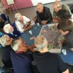concertation atelier 1 espaces publics pnru 2 Encagnane (36)