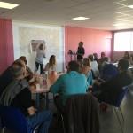 concertation atelier 1 espaces publics pnru 2 Encagnane (38)
