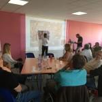 concertation atelier 1 espaces publics pnru 2 Encagnane (39)
