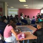 concertation atelier 1 espaces publics pnru 2 Encagnane (48)