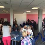 concertation atelier 1 espaces publics pnru 2 Encagnane (9)