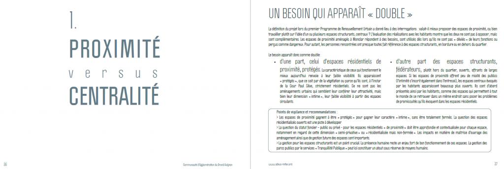 espublics_avignon4